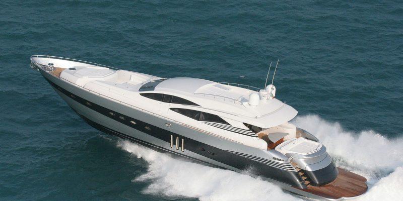 Vendita di imbarcazioni nuove ed usate | Morvile Yachting